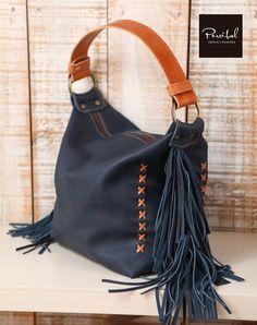 Hobo bag fringe leather bag cream fringe handbag shoulder | Etsy Tan Leather Handbags, Tan Handbags, Fringe Handbags, Fringe Purse, Fringe Bags, Leather Satchel, Leather Purses, Burberry Handbags, Leather Bags