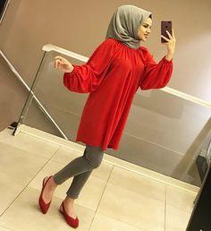 Hijab Style Dress, Hijab Outfit, Hijab Chic, Modesty Fashion, Hijab Fashion, Fashion Outfits, Asian Bridal Dresses, Pakistani Dresses Casual, Muslim Women Fashion