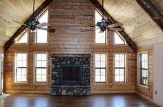custom home builders longview texas