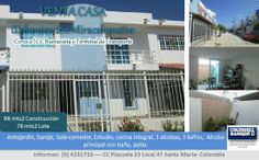 #inmobiliaria #venta Casa en venta sector de alta valorización