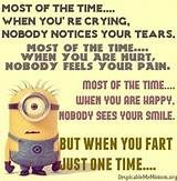 humor magyarul For all Minions fans this is your lucky day, we have collected some latest fresh insanely hilarious Collection of Minions memes and Funny picturess Minion Photos, Minions Images, Funny Minion Pictures, Funny Photos, Funny Minion Videos, Minion Jokes, Minions Quotes, Minion Sayings, Minion Stuff
