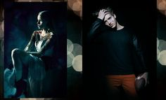 Galanty show #galanty #show #men #women #fashion #lifestyle #vangardist #glow #colors #beauty #progressive #menmagazine #magazine #online #print #deutsch #german #english