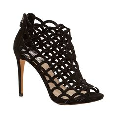 Vince Camuto -$160.00