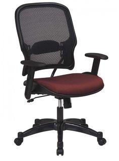 Stand Up Desk Adjule White Ikea Deskstand Moderndesk Sitdesk Click The Link For More Information Desks Simply Clic