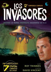 Sci Fi Movies, Old Movies, Movie Tv, 60s Tv Shows, Sci Fi Tv Shows, Turner Classic Movies, Classic Tv, Radio E Tv, Batman Tv Show
