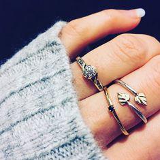 Fans, Bracelets, Jewelry, Instagram, Jewlery, Jewerly, Schmuck, Jewels, Jewelery