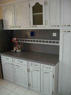 renovation de cuisine - votre ancienne cuisine métamorphosée en ... - Cuisiniste Bourg En Bresse