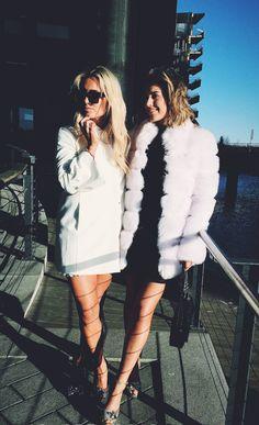 De 37 beste bildene for Hedda Skoug | Blondeskjørt