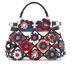 Where to Order 20 of Spring 2016's Most Sought-After Bags Right Now