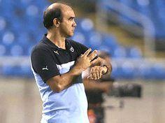 BotafogoDePrimeira: De olho em 2016, Botafogo determina prioridades e ...