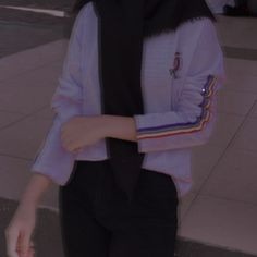 Cute Disney Pictures, Cool Girl Pictures, Girl Photos, Muslim Women Fashion, Korean Girl Fashion, Modest Fashion, Cute Girl Pic, Stylish Girl Pic, Beautiful Girl Photo