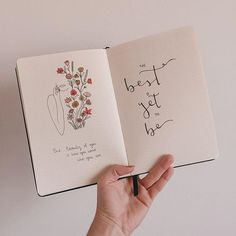 #bujolove hashtag on Instagram • Photos and Videos Bullet Journal Quotes, Bujo, Journaling, Photo And Video, Videos, Photos, Instagram, Pictures, Caro Diario