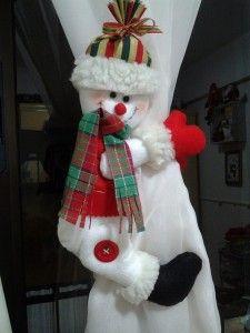 ideas-para-decoracion-con-monos-de-nieve-de-fieltro (52)