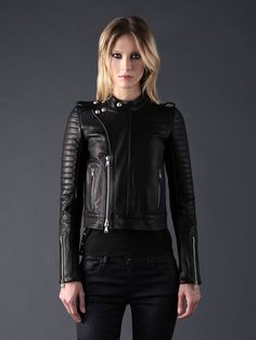 Diesel Black Gold LANAVY. Im in Love with this jacket! Super comfy and trendy and also it was a good deal