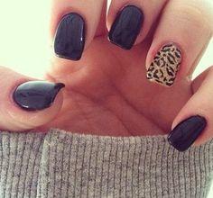 Leopard!!
