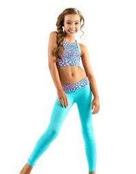 Image result for dance wear