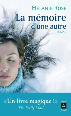 Buy or Rent La mémoire d'une autre as an eTextbook and get instant access. Movies And Series, Movies And Tv Shows, Romance Movies, Romance Books, Books To Read, My Books, Lus, Relaxation Meditation, Bookstagram