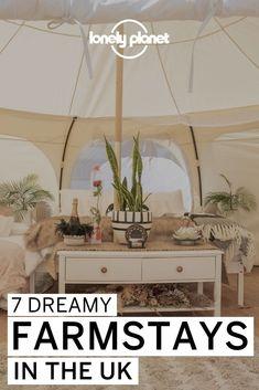 Romantic Getaway, Romantic Travel, Honeymoon Destinations, Amazing Destinations, Lakeside Lodge, Belton House, Europe Holidays, Farm Stay, Walled City