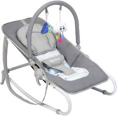compact baby bouncer sale