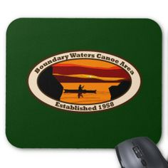 $$$ This is great for          BWCA Emblem Mouse Pad           BWCA Emblem Mouse Pad you will get best price offer lowest prices or diccount couponeReview          BWCA Emblem Mouse Pad lowest price Fast Shipping and save your money Now!!...Cleck Hot Deals >>> http://www.zazzle.com/bwca_emblem_mouse_pad-144094971606302515?rf=238627982471231924&zbar=1&tc=terrest