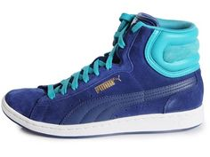 Or these... My Love, Sneakers, Color, Shoes, Products, Fashion, My Boo, Tennis, Colour