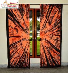 NANDNANDINI TEXTILE - Beautiful Mandala Tapestry Curtains... https://www.amazon.co.uk/dp/B076WVVMS3/ref=cm_sw_r_pi_dp_x_KnZ8zbE6MXQEV
