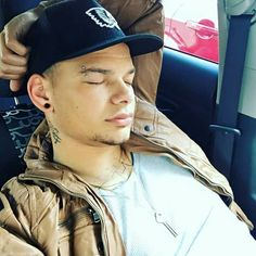 Kane Brown Instagram | 1000+ images about KB SQUAD on Pinterest | Kane Brown, ESPN and ...