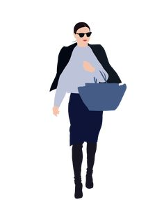 Architectural Drawing People Flat Illustration on Behance - Illustration Plate, People Illustration, Funny Illustration, Architecture People, Architecture Collage, Love Drawings, Easy Drawings, Persona Vector, Render People