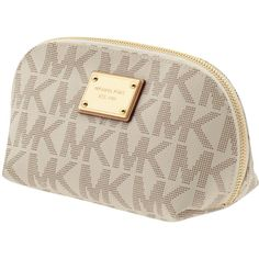 Seeking #Michael #Kors Sale Is Your Rare Chance To Get One