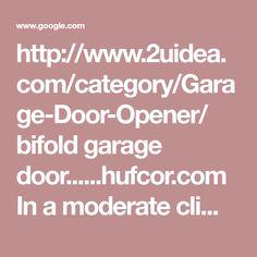 Morro Bay, Garage Doors, House, Home, Homes, Carriage Doors, Houses