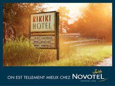 novotel-publicite-marketing-affiches-prints-hotel-motel-on-est-tellement-mieux-chez-novotel-agence-tbwa-paris-8