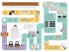 Bitcoin Italia - Benvenuti su bitcoinitalia!