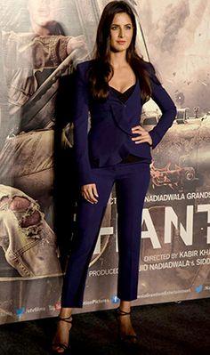 Katrina Kaif in Prabal Gurung Resort 2015 (Phantom) Katrina Kaif Wallpapers, Katrina Kaif Images, Katrina Kaif Hot Pics, Katrina Kaif Photo, Indian Bollywood Actress, Bollywood Fashion, Indian Actresses, Indian Celebrities, Bollywood Celebrities