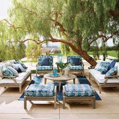 Patio Furniture – A Must Have For Your Outdoor Space Best Outdoor Furniture, Teak Furniture, Antique Furniture, Modern Furniture, Recycled Furniture, Furniture Market, Furniture Logo, Inexpensive Furniture, Furniture Stores