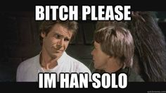 772a0da26123022979edca2bc6d777c0 harrison ford star wars episodes united methodist memes churchly chuckles and cheers pinterest