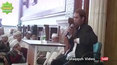 Bedah Buku 99 TANYA JAWAB SEPUTAR SHOLAT - Ustadz Abdul Somad, Lc. MA
