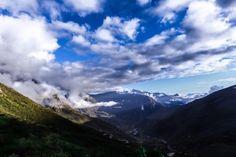 #Amanecer #celendin #cajamarca #peru