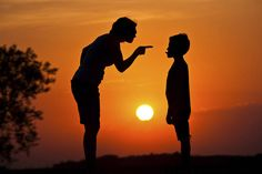 In The Wall Street Journal, Leonard Sax writes about how to raise respectful children.