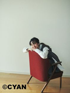 Kawaii, Magazine Cover Design, Say Hi, Cute Girls, Poses, Japan, Actresses, Image, Goat