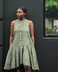 Ankara styles are here again with some interesting styles you should try. These … Ankara styles are here again with some interesting styles you should try. These ankara styles are cool and lovely. They really worth the trial and i think you should copy… Best African Dresses, African Traditional Dresses, Latest African Fashion Dresses, African Print Dresses, African Print Fashion, African Attire, Latest Ankara Short Gown, Ankara Short Flare Gowns, Ankara Short Gown Styles
