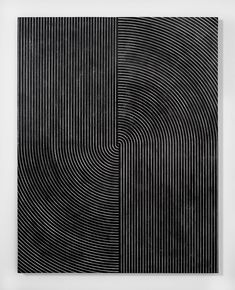 gesso Eyes on Italian artist Davide Balliano. Davide Balliano was born in Turin in He currently lives and works in New York City. He mainly specializes in Op Art, Italian Artist, New Artists, Oeuvre D'art, Art Inspo, Design Art, Art Photography, Abstract Art, Illustration Art