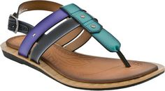 Clarks Sandals For Women Sale | ... 47.20 : womens shoes|mens shoes|, footwear|Casual shoes|boots