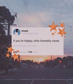 'vsco quotes khalid' Sticker by mdicintio Cute Quotes, Happy Quotes, Positive Quotes, Motivational Quotes, Inspirational Quotes, Happiness Quotes, Wall Quotes, Funny Quotes, The Words