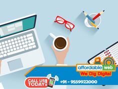 BRING TOGETHER YOUR BEST IDEAS WITH OUR TALENT. WE GIVE YOUR BUSINESS A COMPELLING LIFE ONLINE. Our expertise in building websites across a variety of industries is an invaluable asset for your shaping your business online. #Website #designing in Kannauj Call Us 9559922000 #AffordableWeb #WebsiteDesigning and #Development in #Kannauj Domain and Hosting Package in #Kannauj