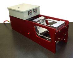 maurlin-calgary-engineering-design-bench-mold-machine-open