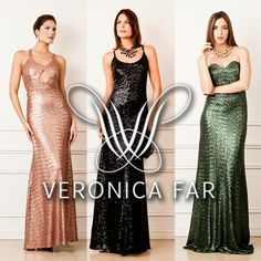 "#Summer2014 ""Vestido Burberry - Vestido Tom Ford Palliet - Vestido Luxury"" by #VeroFar Like Like Like!   #LookBook www.veronicafar.com.ar"
