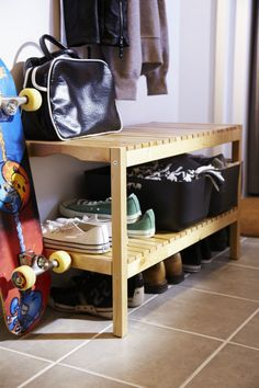 mudroom easy come easy go with the molger bench your hallway will look great and keep you from being late