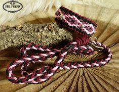 Katt, Dog Birthday, Texas, Bracelets, Pink, Crafts, Inspiration, Jewelry, Style
