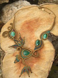 81-collier-quatre-malachite-156-euros1.jpg (450×600)