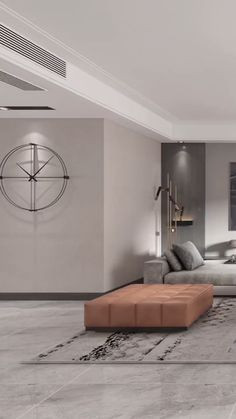 If pictures or art work are to be used, consider the use of spot lighting in order to magnify the uniqueness of the spac Home Living Room, Interior Design Living Room, Living Room Designs, Morden Living Room, Kitchen Interior, Kitchen Decor, Home Room Design, Küchen Design, Luxurious Bedrooms